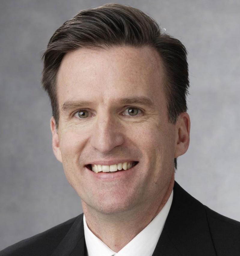 Jeff Gennette, Macy's Inc.