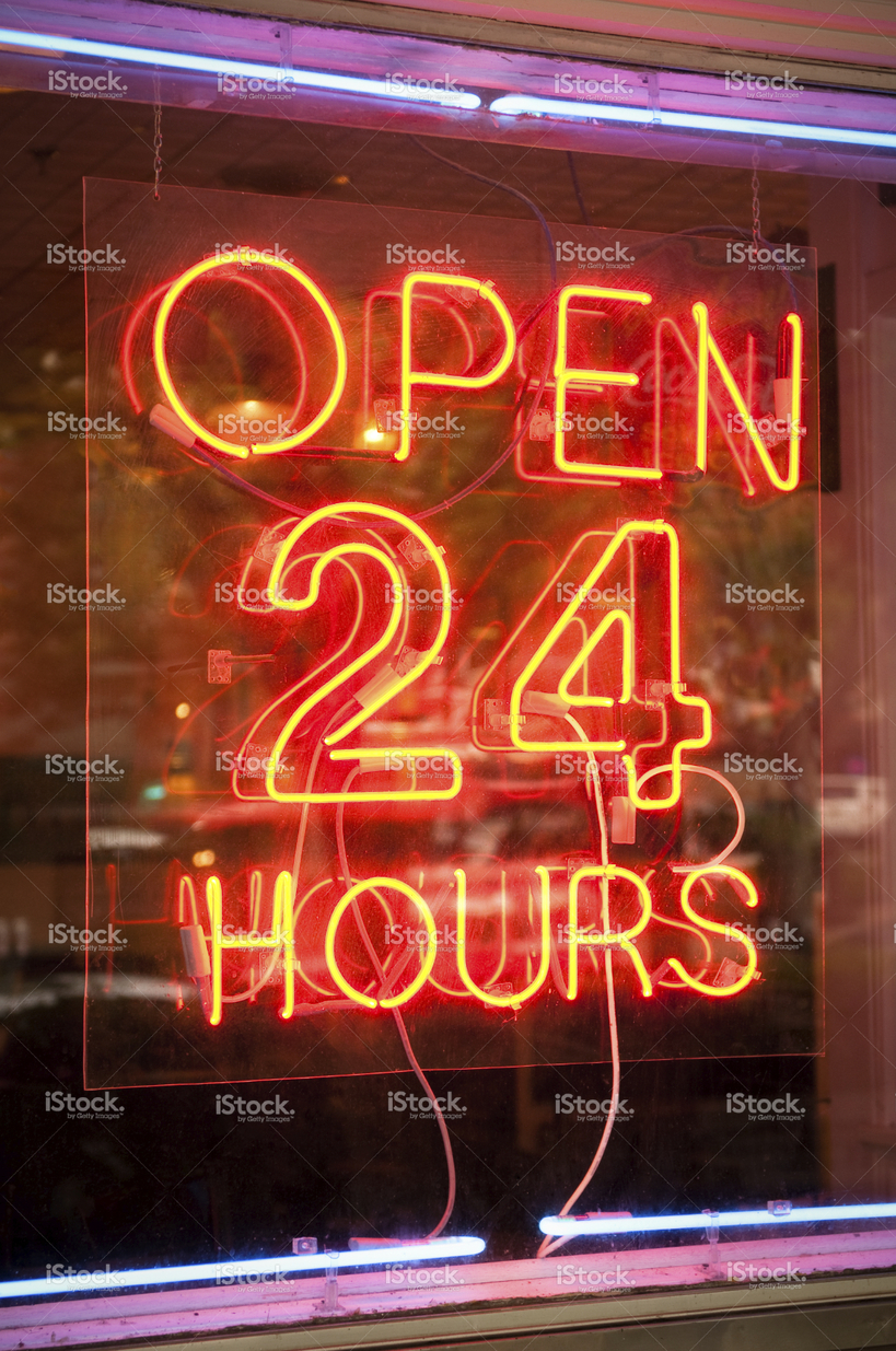 stock-photo-9725844-open-24-hours-sign
