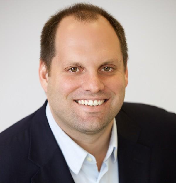 Alexander Cohen, CEO of Liberty SBF