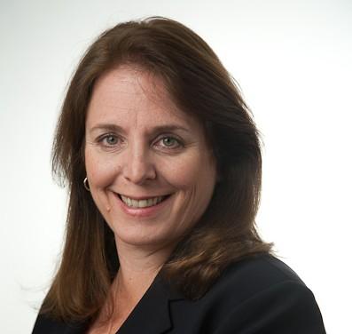 Anne Lloyd-Jones, HVS