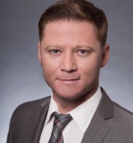 Eugene Rutenberg - Director, Continental Funding Group