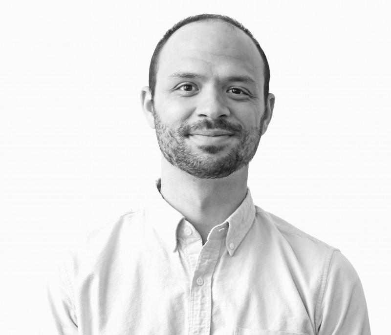 Adam Sledd, Director of Market Engagement at IMT.