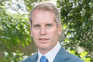 Michael Setton, president, CVMC REIT II