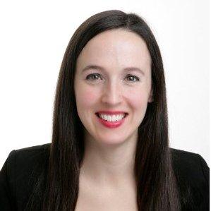 Sara Neff, Kilroy Realty Corp.