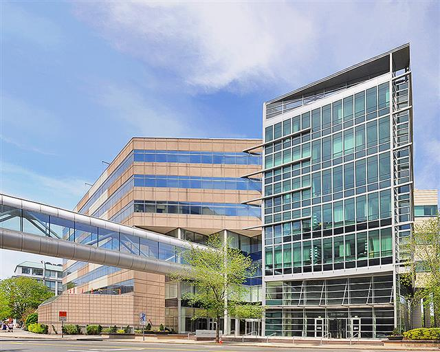 One Kendall Square, a 7.9-acre office and life sciences complex in Cambridge, Mass., traded  for $725 million in November 2016, marking one of the biggest real estate deals in Boston for the year.