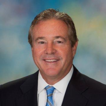Donald Jennewein, Senior Managing Director, Colliers Capital Markets