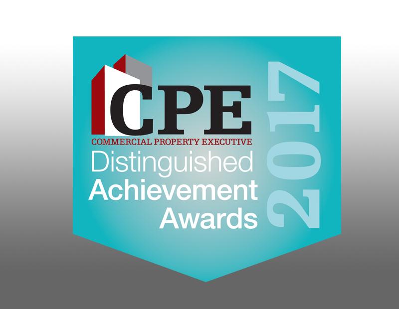 CPE17_DisAwards_logo_800x620