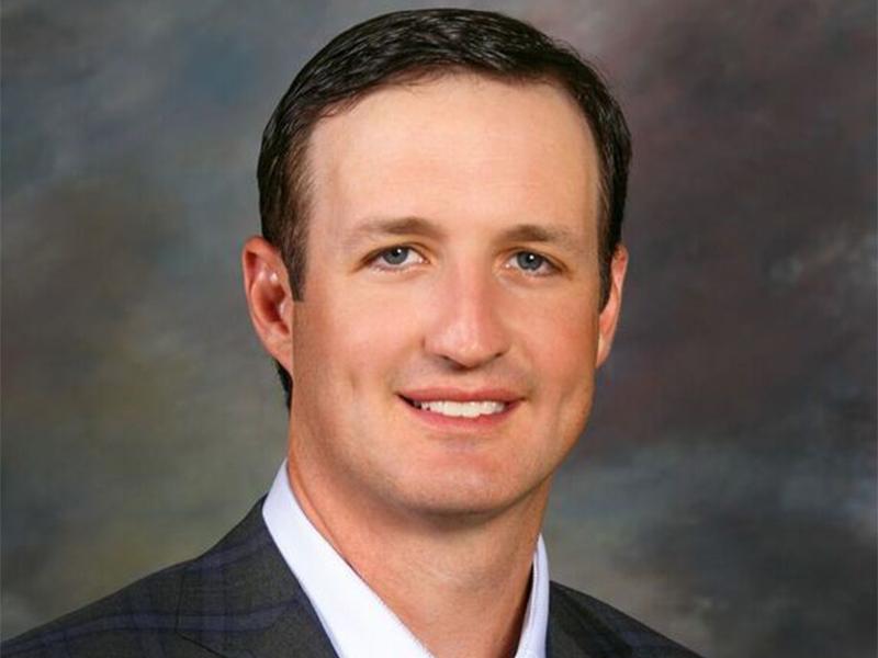 Chris Roach