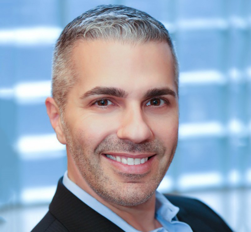 David Blatt, CapStack Partners