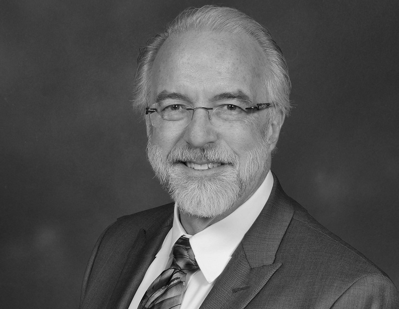 Bill Tryon, Partner Engineering and Science