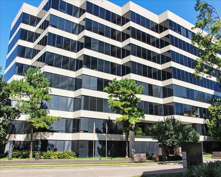 520 Post Oak in Houston