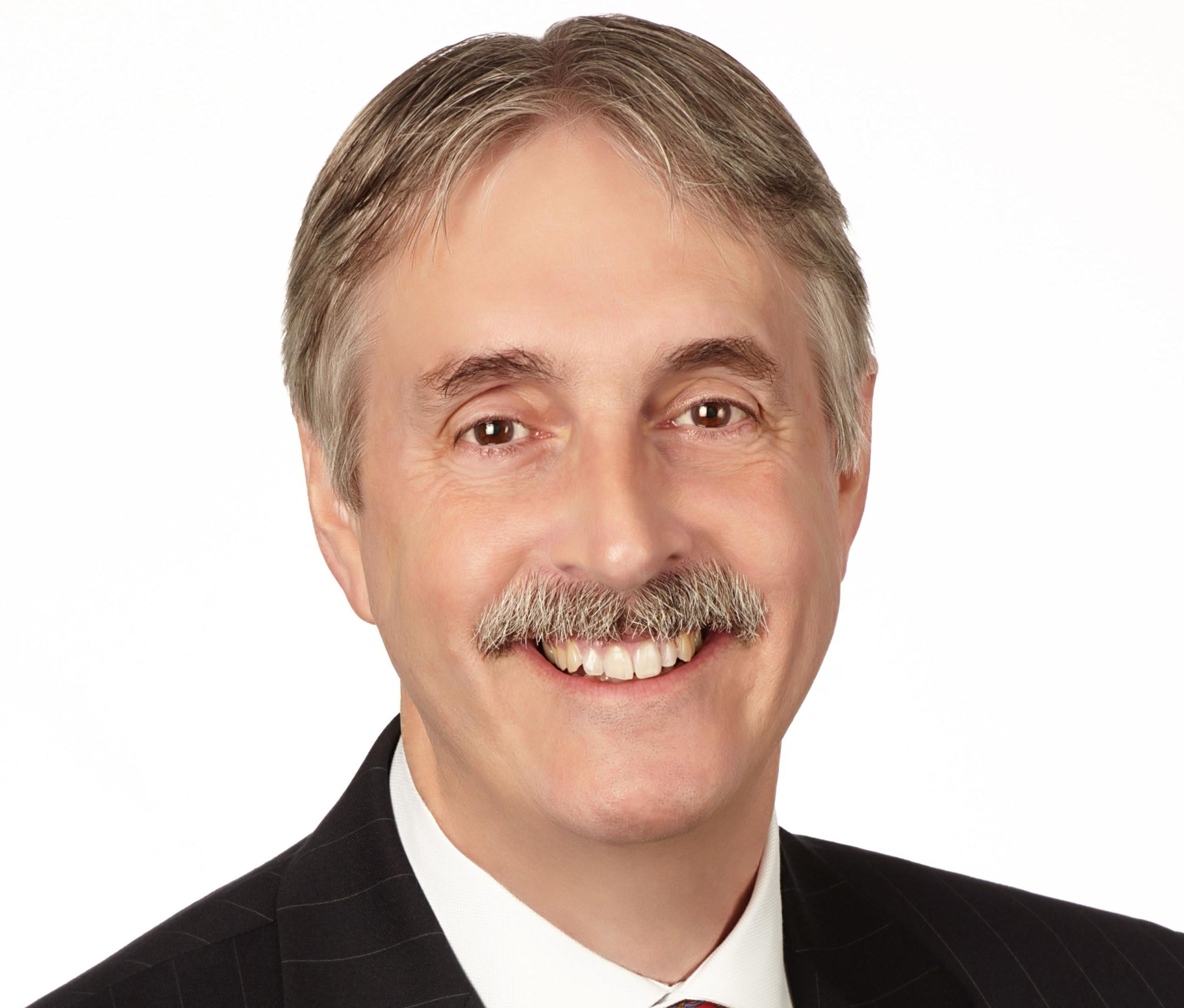 Eric Karl, CFO, Mohr Partners Inc.