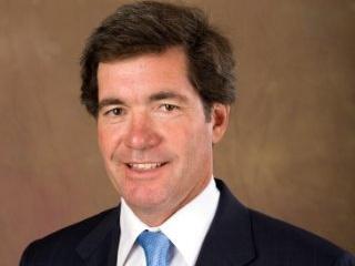 Thomas Bak, senior managing director, Tramwell Crow Co., Newport Beach