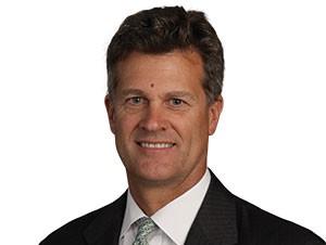 Brett White, Global Chairman  CEO, Cushman  Wakefield