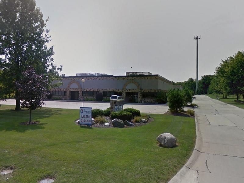 21337 Drake Road, Strongsville, Ohio