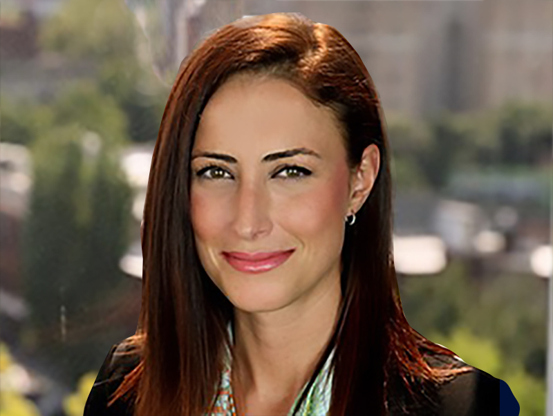 Anna Langley, L&L Investment Partners