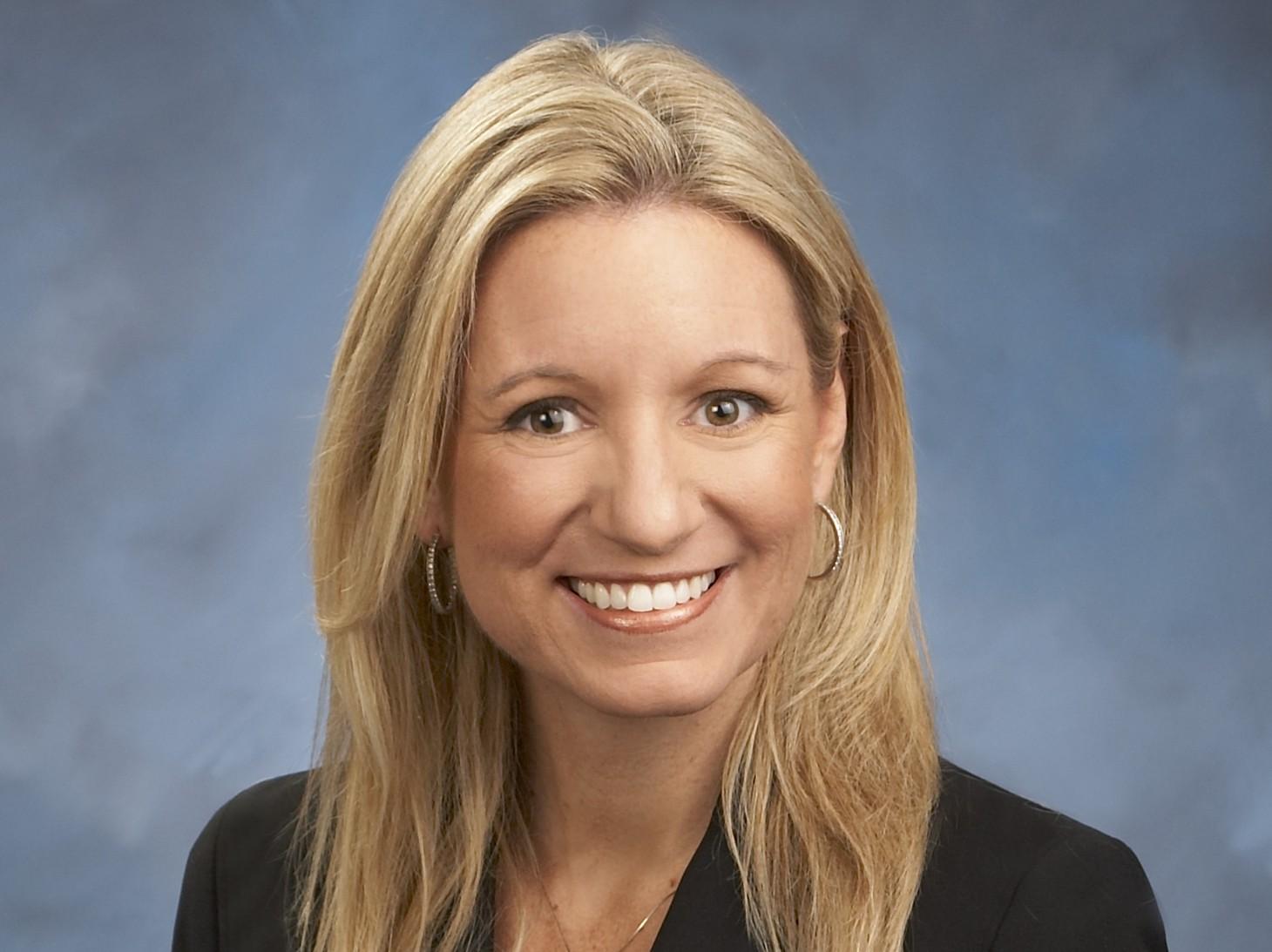 Stacy Stemen, Passco Cos.