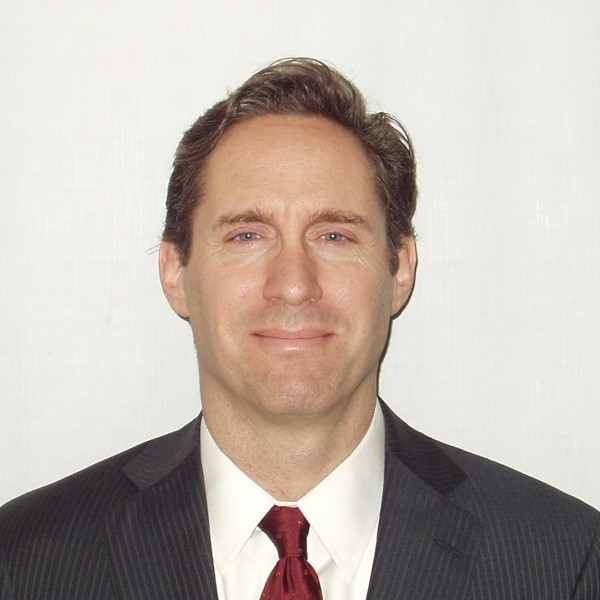 Fitch Ratings Director Christopher Pappas