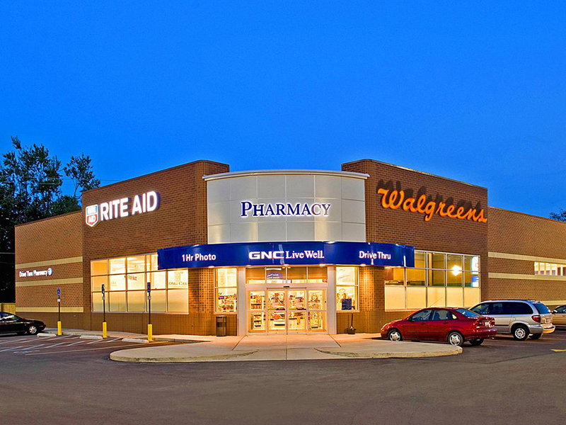 Photo_Collage_for_Walgreens_and_Rite_Aid_Merge