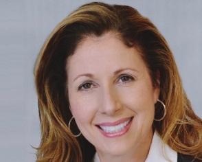 Stephanie Marino, senior managing director