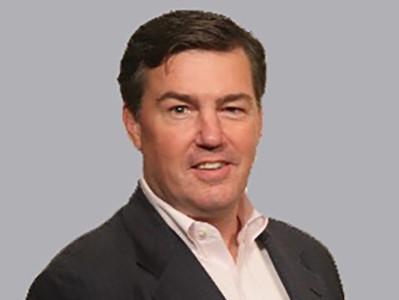 Ken Loeber