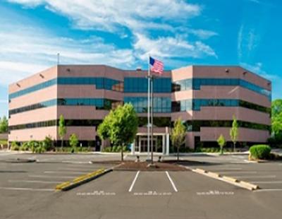 Cross Street Medical Center