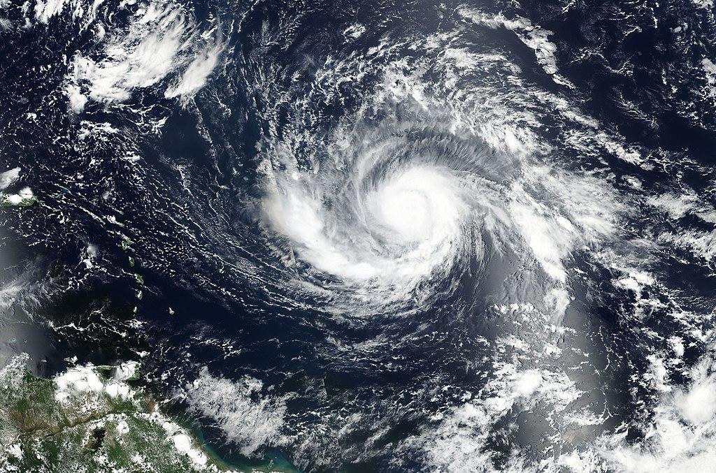 Image via NASA Worldview