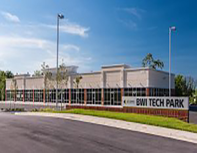 The BWI Technology Park