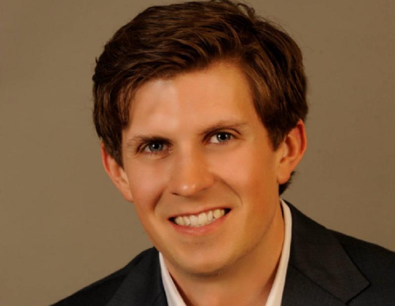 Ben Hall, Vice President, Westport Properties