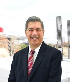 John Ruggieri, LEED AP
