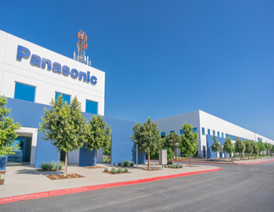 The Campus at San Diego Business Park