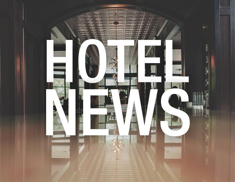 hotel news 03