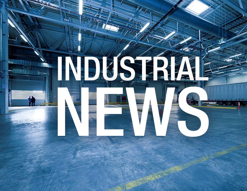 industrial news 01