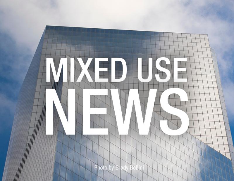mixed use news 01
