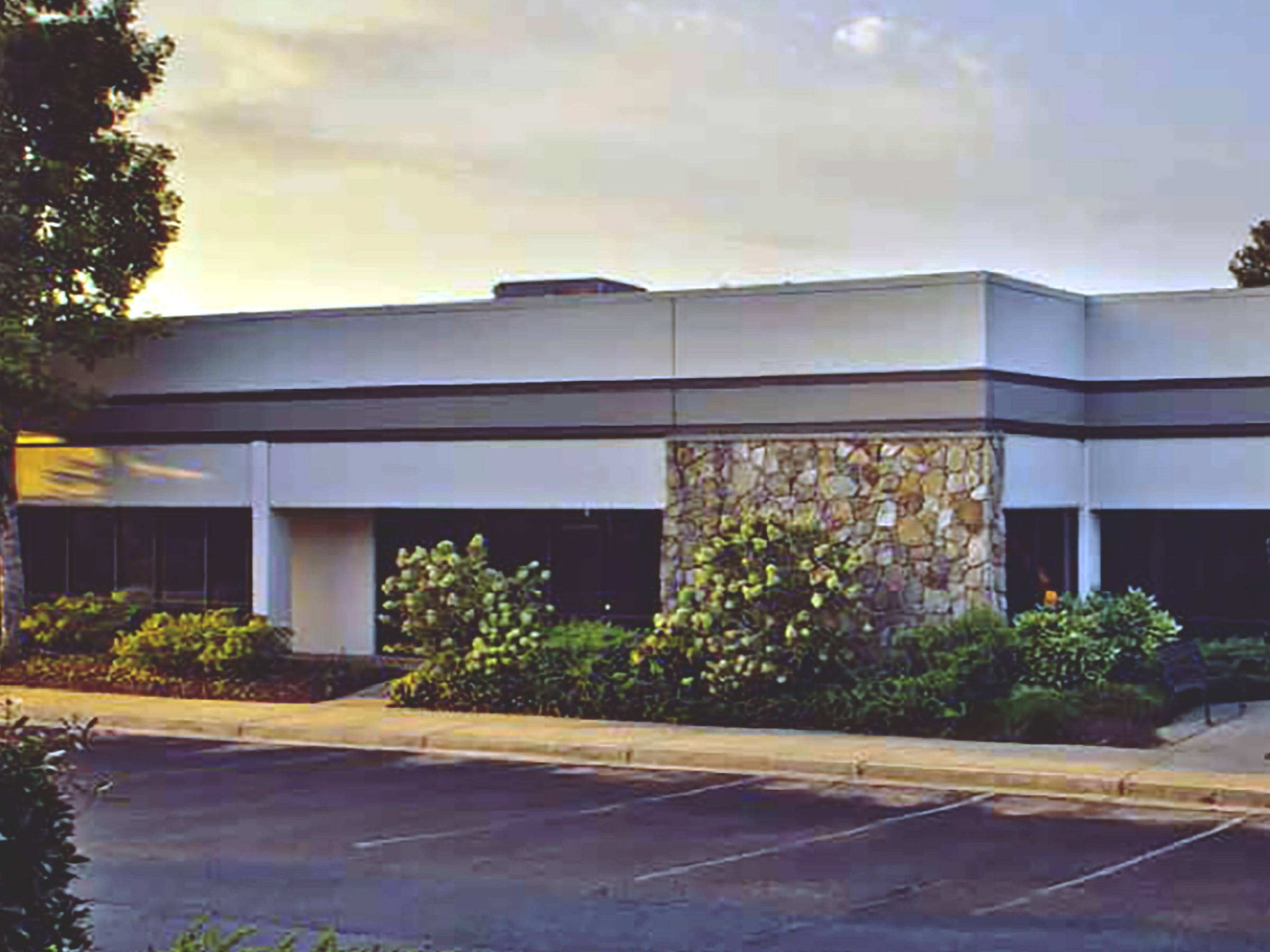 Phoenix Business Park