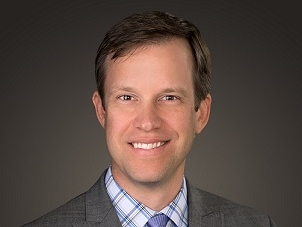 Chris Knight, director