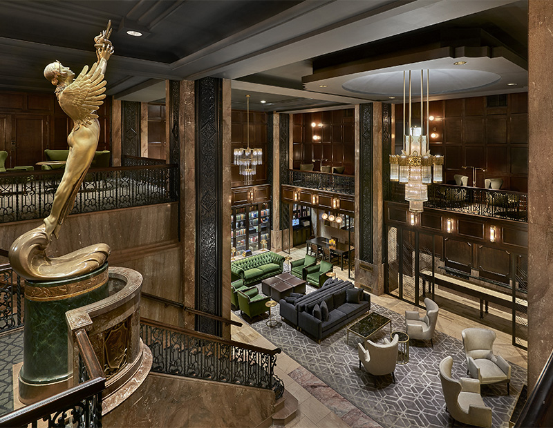 Hotel_Phillips_Iconic_Lobby_Hotel_Phillips_Photo_Credit res