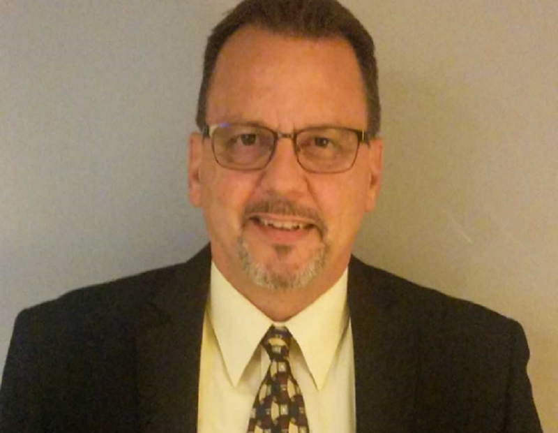 Kevin Rogers, Manager, Western Specialty Contractors