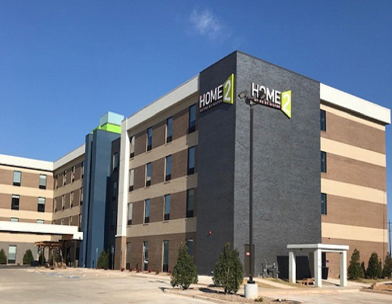 4311 S.W. 15th St., Oklahoma City
