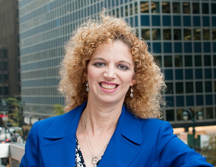 Editorial Director Suzann D. Silverman