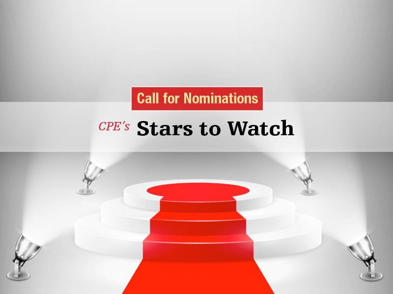 Stars_2017_nominations
