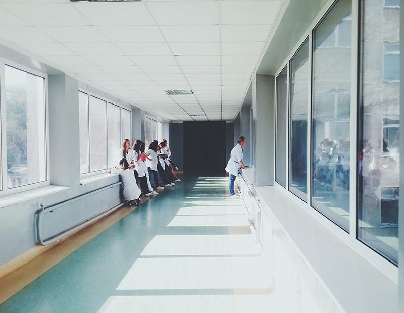 healthcare news 02b