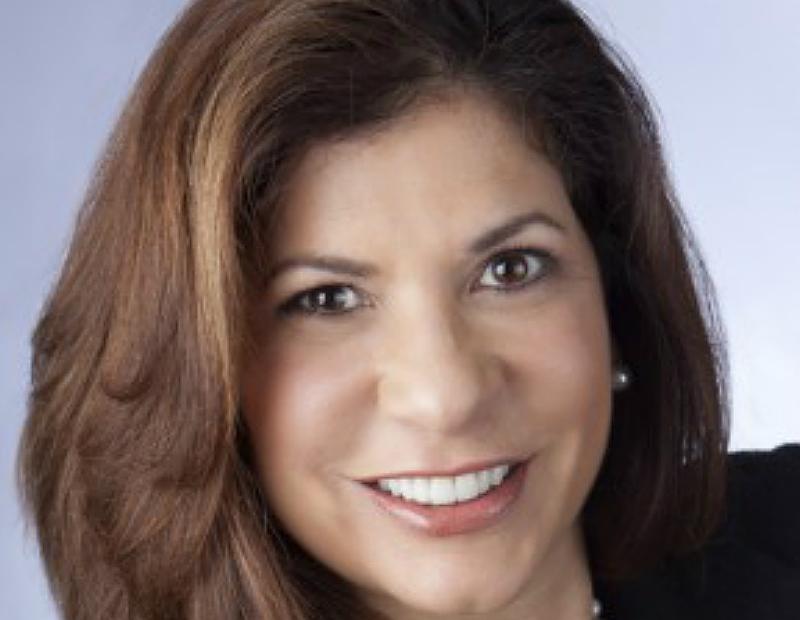 Susan Wojciechowski, NKF