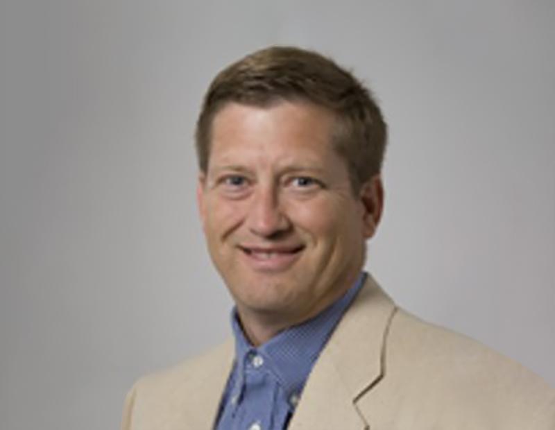 Robert Martinek, BDO USA