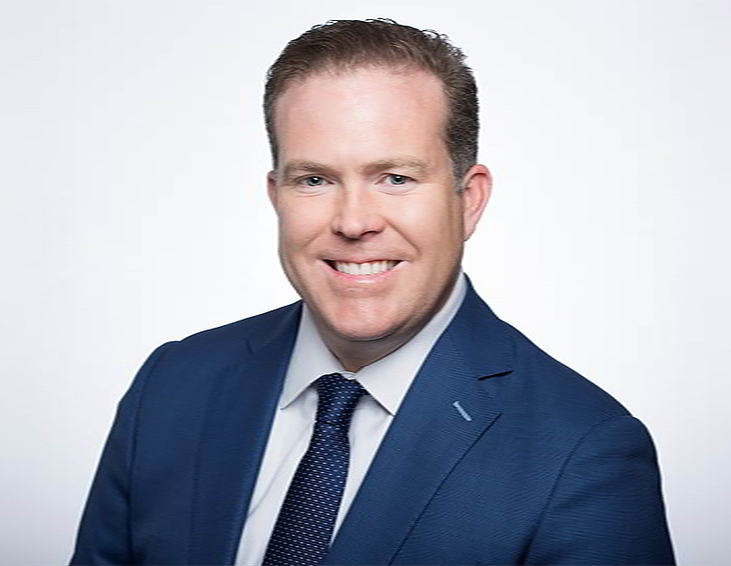Seth McKinnon