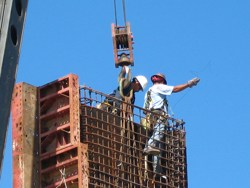 Contractors Expect 2018 to Remain Strong