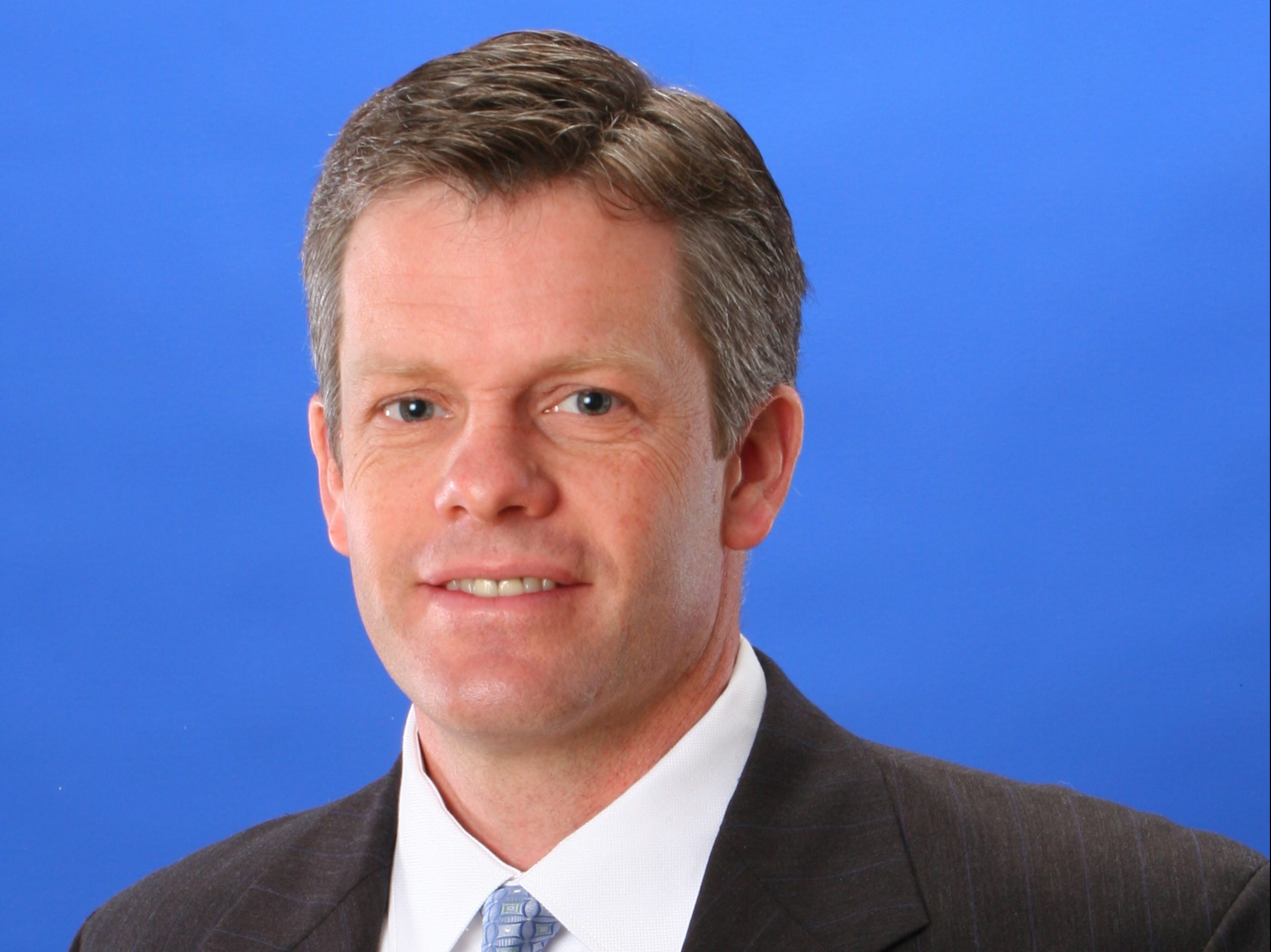 Bob Geiger, national client manager and principal, Partner Engineering & Science