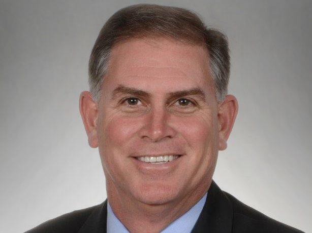 Thomas Wittenberg, senior vice president,Transwestern