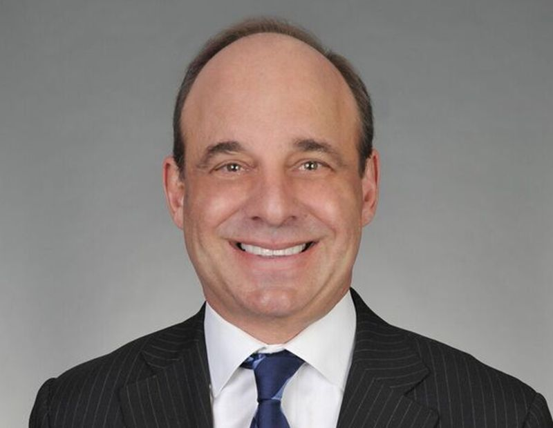 Brad Weiman, NKF