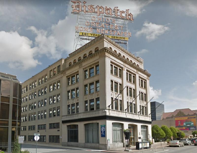 34 S. Third St. (Image via Google Street View)